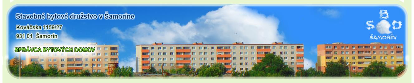 SBD Šamorín